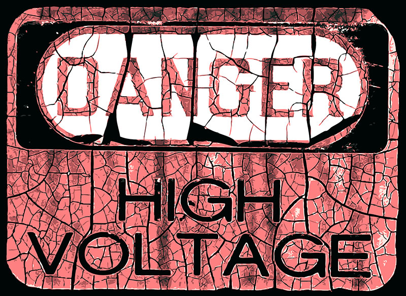 2011 07 14   quot 20000 voltsquot